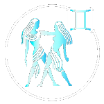 Horoscop varsator poimaine