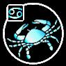 Compatibilitate sexuala rac scorpion