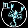 Berbec scorpion compatibilitate sexuala