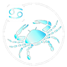 zodiac date zodii rac