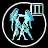 horoscop gemeni azi