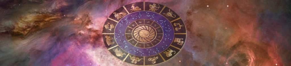 horoscop ezodii