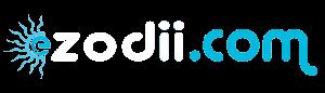 ezodii.com